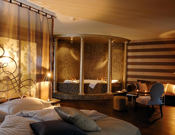 Rooms Design Bad Bubendorf Hotel Baselbiet