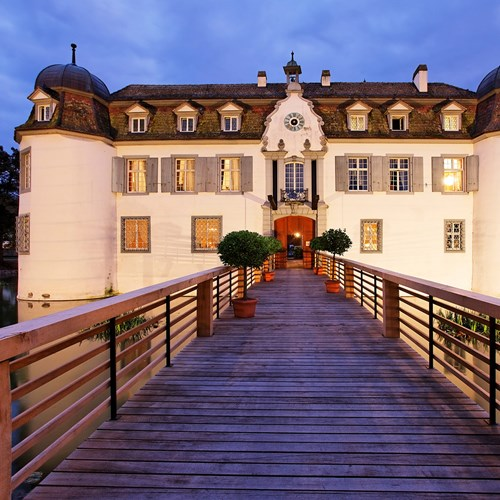 Schloss-Bottmingen---(c)-Restaurant-Schloss-Bottmingen,-Tapas-AG.jpg